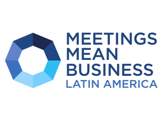 MEETING MEAN - Icono