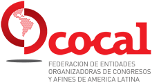 COCAL