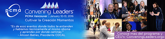 pcmaCL16_banner_COCAL