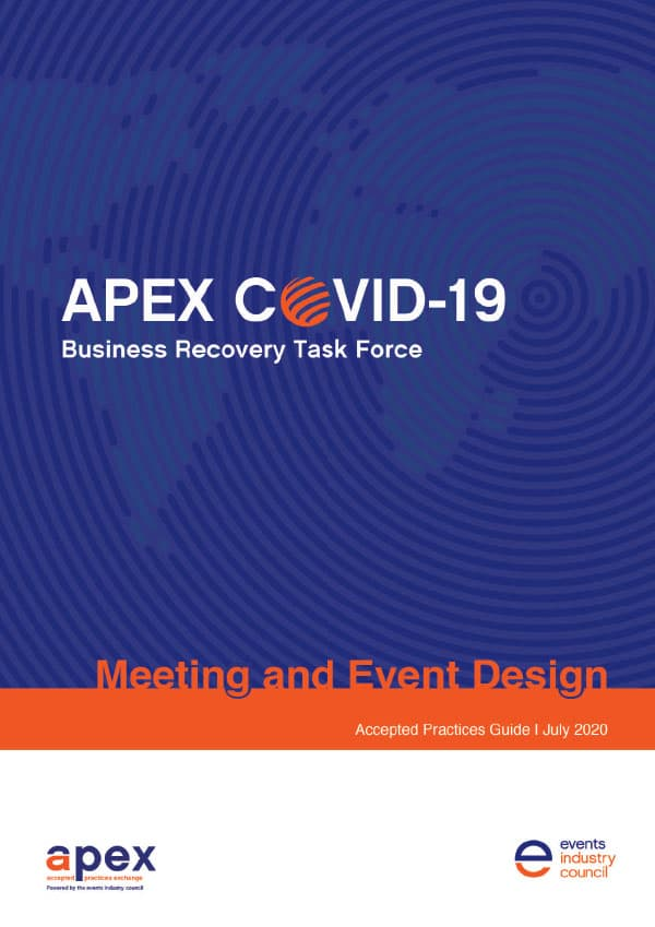 APEX COVID-19. Business Recovery Task Force